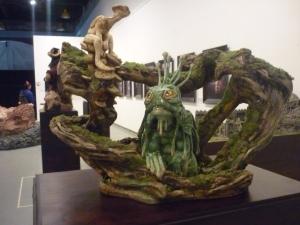 Port Gallery (8)