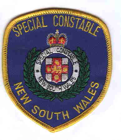 newsouthwalesspecialconstable