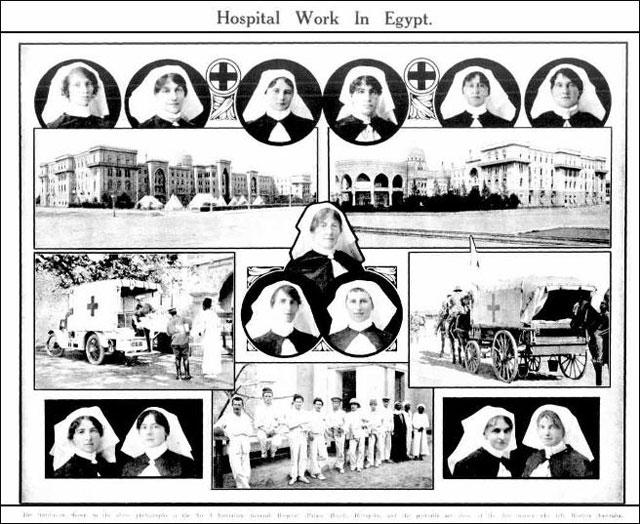 nurses-egypt