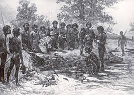 aboringal-people-1